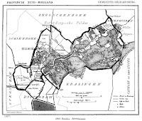 Kaart Hillegersberg 1867.jpg