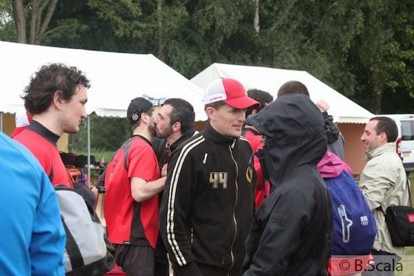 Championnat D1 phase 3 2012 - IMG_4128.JPG
