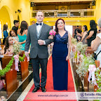 0359-Michele e Eduardo - TA.jpg
