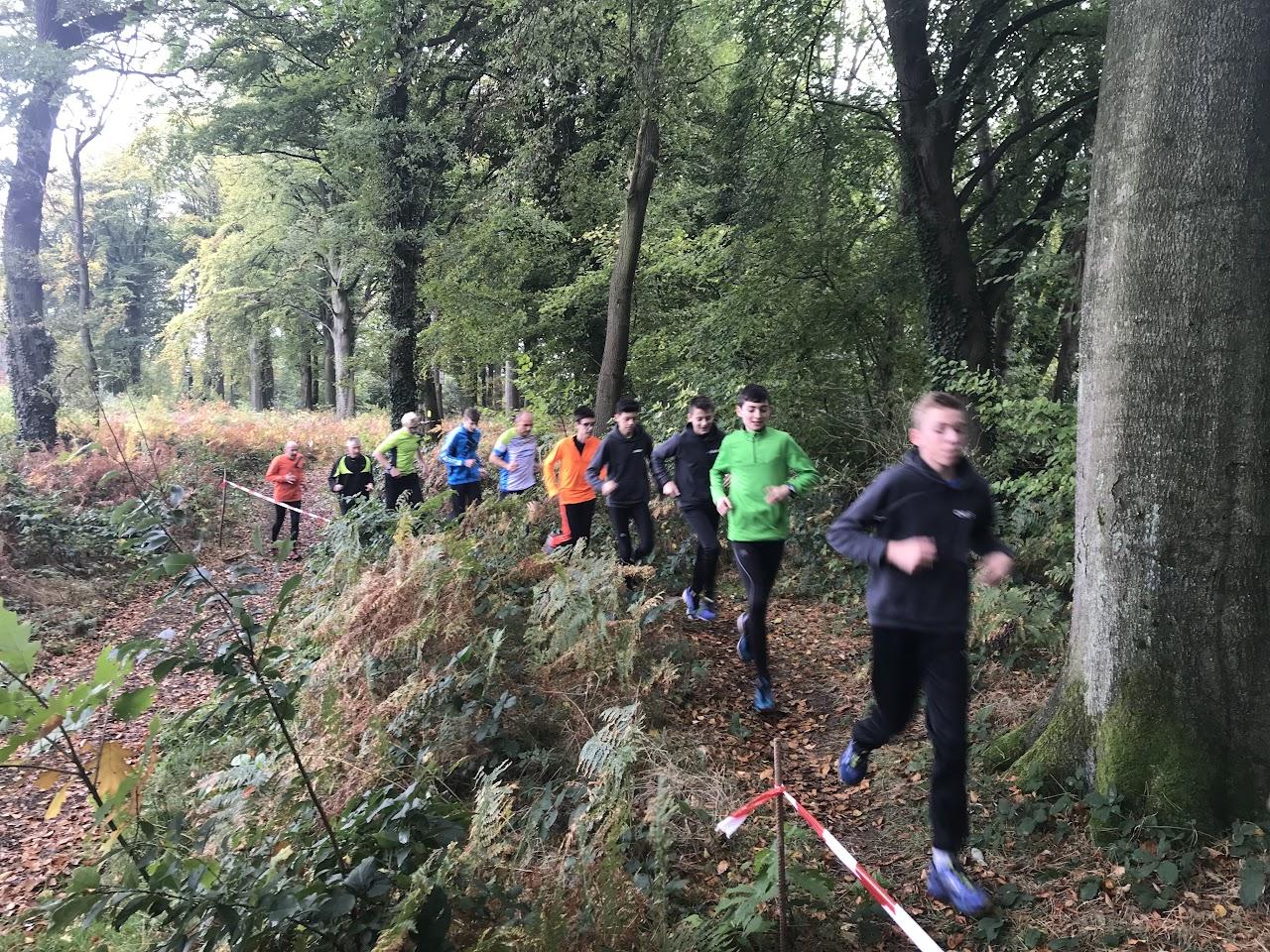 21/10/17 Lanaken Oefenveldloop - IMG_4985.JPG