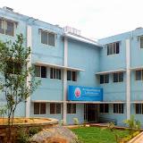 Anvesana Research Laboratories
