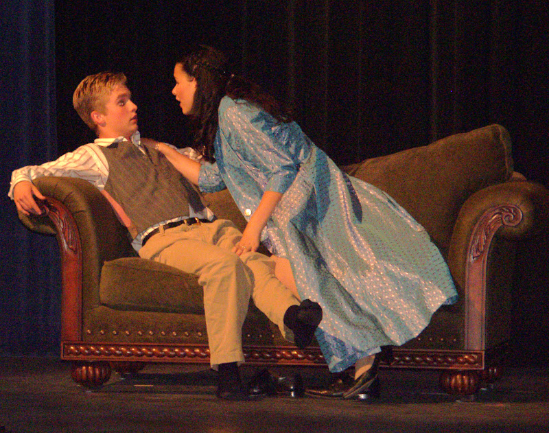 2003 Me and My Girl - ShowStoppers3%2B155.jpg