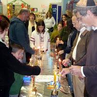Hanukkah 2008  - 2008-12-26 16.18.20.jpg