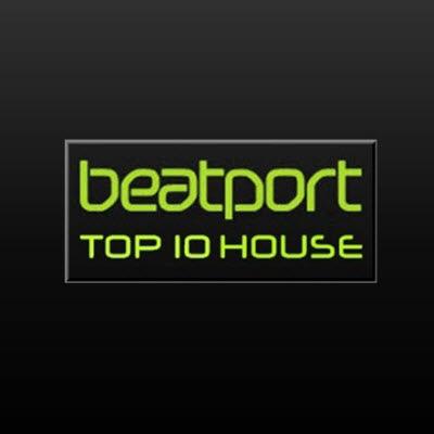 Beatport_Top10_House