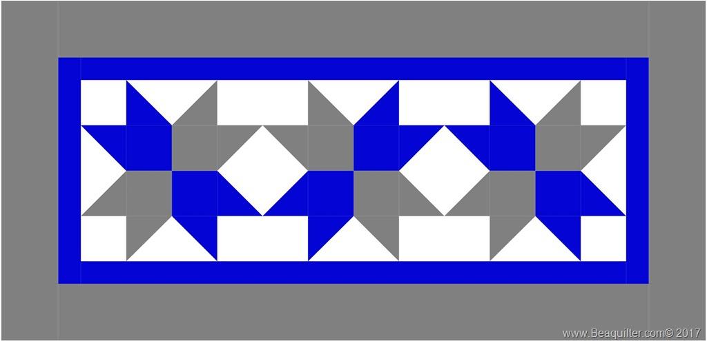 [grey+blue+topper%5B2%5D]