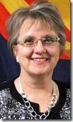 Diane Douglas Supt of Ed