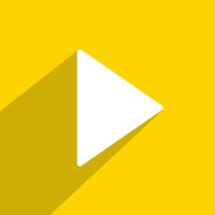 Icecream Video Editor Pro (Version 2.38) – Phần Mềm Biên Tập, Chỉnh Sửa Video Đơn Giản