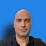 Sam Arjmandi's profile photo