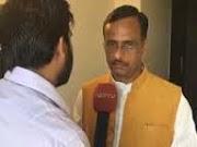 MANTRI : शिक्षा मंत्री ने प्रेजेंटेशन बनाने को कहा, राजस्थान की तर्ज पर होगा स्कूलों का विकास