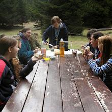 Robinzonovanje, Ilirska Bistrica 2005 - P5110047.JPG