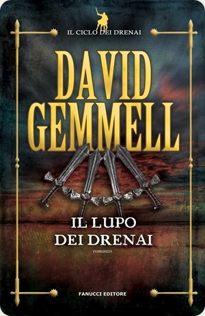 Gemmell_Il_lupo_dei_Drenai