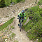 Tibet Trail jagdhof.bike (102).JPG