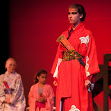 2014 Mikado Performances - Macado-49.jpg