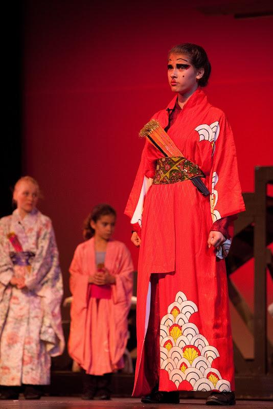 2014 Mikado Performances - Macado-49.jpg