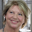 Lene Desmareth Rasmussen's profile photo