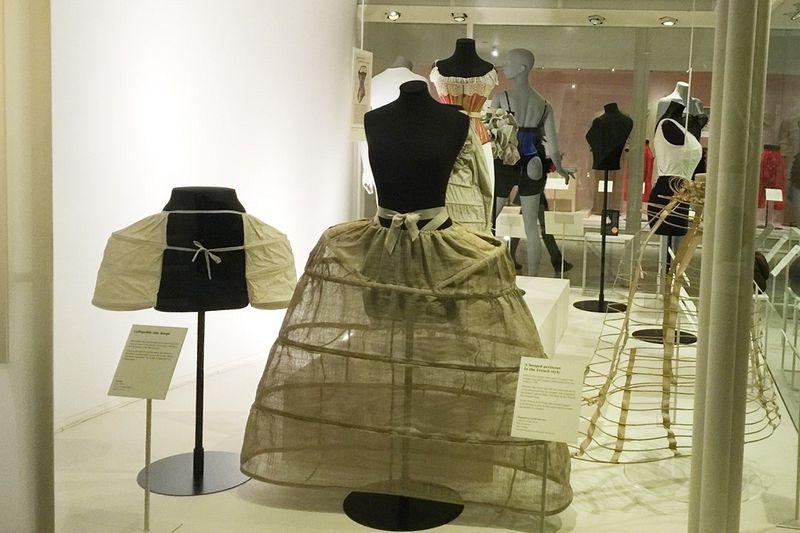 undressed-brief-history-of-underwear-8