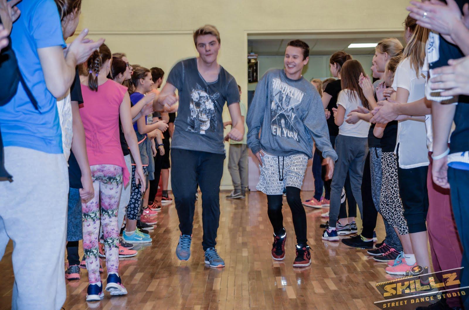 Seminarai Latvijos šokių studijai - _DSC4180.jpg