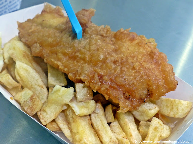fish&chips-londres.JPG