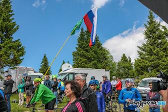 TourOfSlovenia2017-3p-3192.jpg