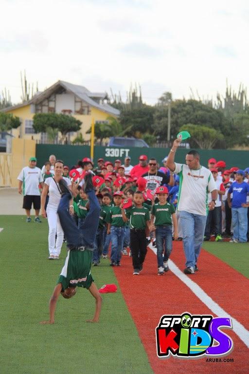 Apertura di wega nan di baseball little league - IMG_1192.JPG