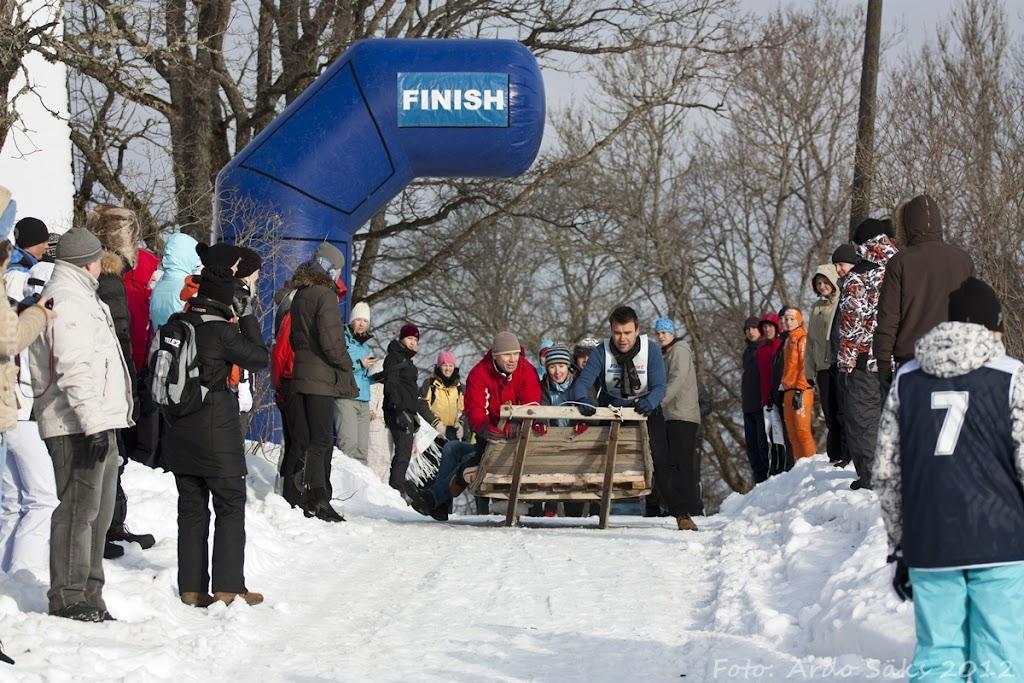 03.03.12 Eesti Ettevõtete Talimängud 2012 - Reesõit - AS2012MAR03FSTM_085S.JPG