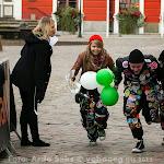 2013.10.19 Kaadreid Tartu Sügispäevadest 2013 - AS20131019TSP_039S.jpg