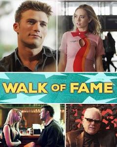 Walk of Fame Poster