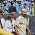 2012 Huskers vs Rams 2 - _DSC6165-1.JPG