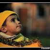 Presepe Vivente 2013 - 882264_10151803939121053_44699661_o.jpg