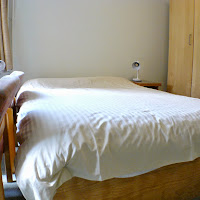 Room 32-bed