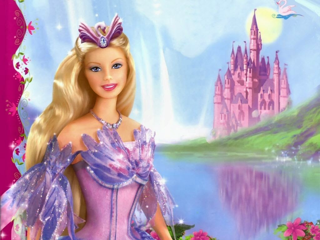 barbie-(55)