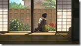 [Ganbarou] Sarusuberi - Miss Hokusai [BD 720p].mkv_snapshot_00.02.23_[2016.05.27_02.04.29]