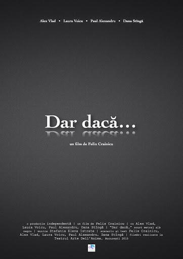 DAR DACĂ... (film)