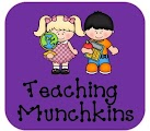 Teaching Munchkins