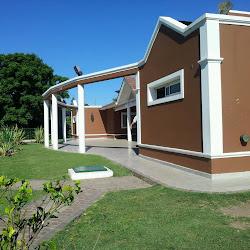 Barrio Cerrado Harás María Elena's profile photo
