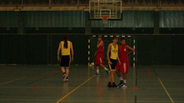 Jongens U16 op Lundaspelen, Zweden - DSC05366.jpg