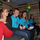 Studentu festivāls 2016, Valmiera - IMG_2228.jpg