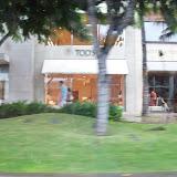 Hawaii Day 1 - 114_0817.JPG