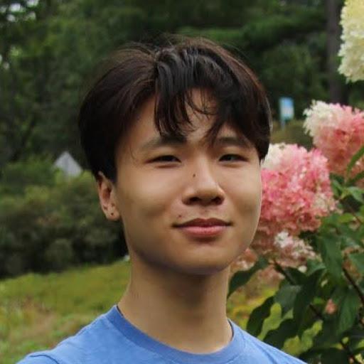 Marvin Yang