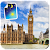London Day & Night file APK Free for PC, smart TV Download