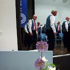 2013-06-18 De Werelt te Lunteren (9).JPG