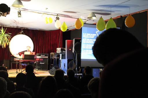 Studentu festivāls 2016, Valmiera - IMG_2480.jpg