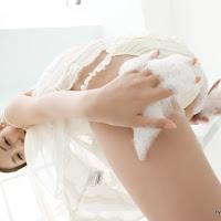 Bomb.TV 2009.02 Natsuko Tatsumi BombTV-tn018.jpg