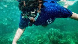 ngebolang-pulau-harapan-5-6-okt-2013-pen-08