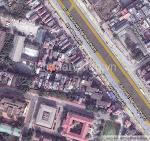 Mua bán nhà  Thanh Xuân, Khuất Duy Tiến, Chính chủ, Giá Thỏa thuận, Liên hệ, ĐT 0906187105
