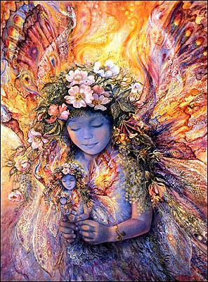 FairysFairy.jpg