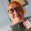Elisabeth Schmidt's profile photo