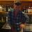 Bryce Alsup's profile photo