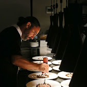 Acqua-Restaurant020.JPG