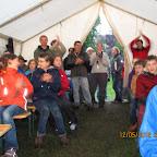 2012 05 LAB in Purgstall (39).JPG